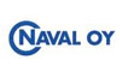 Навал